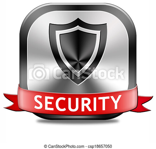 data security - csp18657050