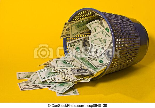 inflation - csp0940138