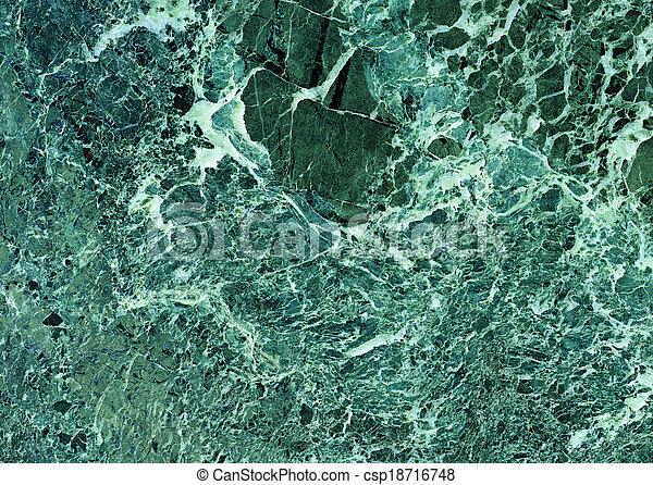 Marble Material - csp18716748