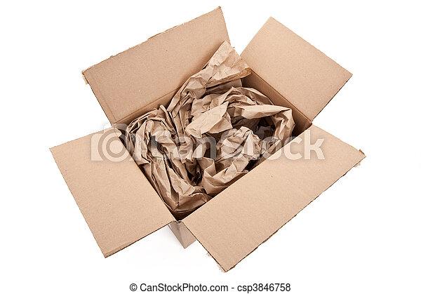 packing material - csp3846758