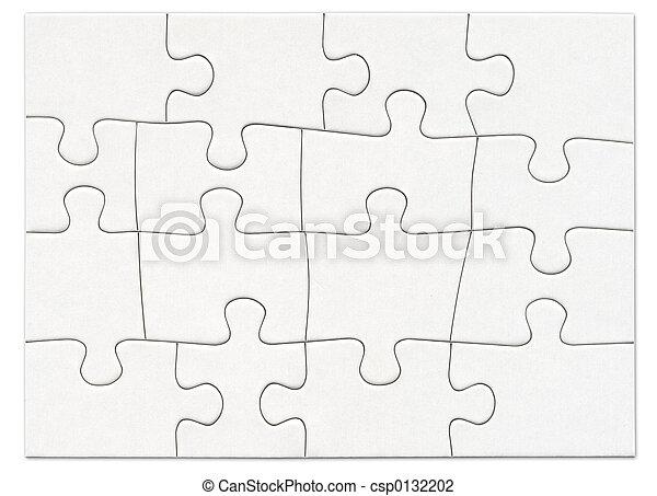 Puzzle 1 - csp0132202