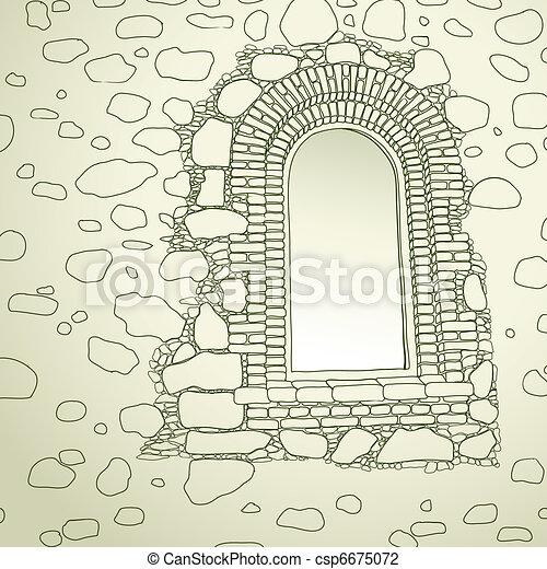 window - csp6675072