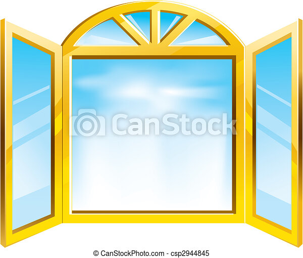 window - csp2944845