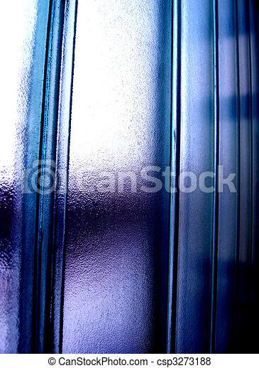 Window - csp3273188